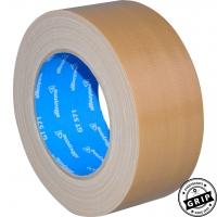 Gewebeklebeband farbig Grip Tape GT 571 -