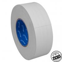 Gewebeklebeband extra matt Grip Tape GT 102 -