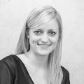 Sophia Kettl-Kuschel