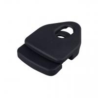 Holdon® Clip Mini Go -