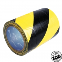 Tunneltape Grip Tape GT 571 -