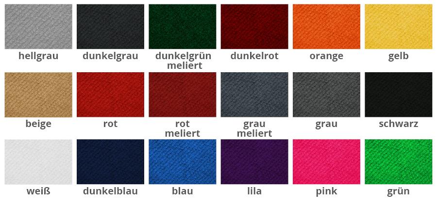 farbuebersicht-messeteppich