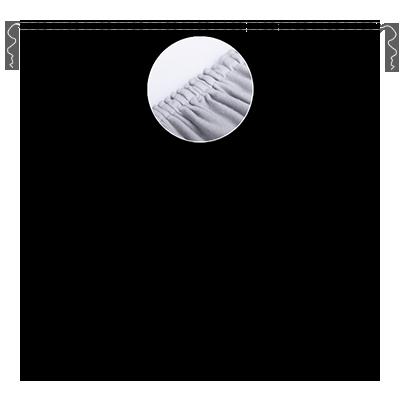 Schwerstegband 3 cm breit