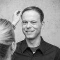 Adrian Körner