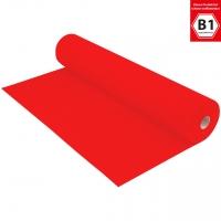 Messeteppich Rollenware 2 m breit -