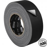 Gewebeklebeband extra matt GT 102 -