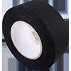 Textilklebeband