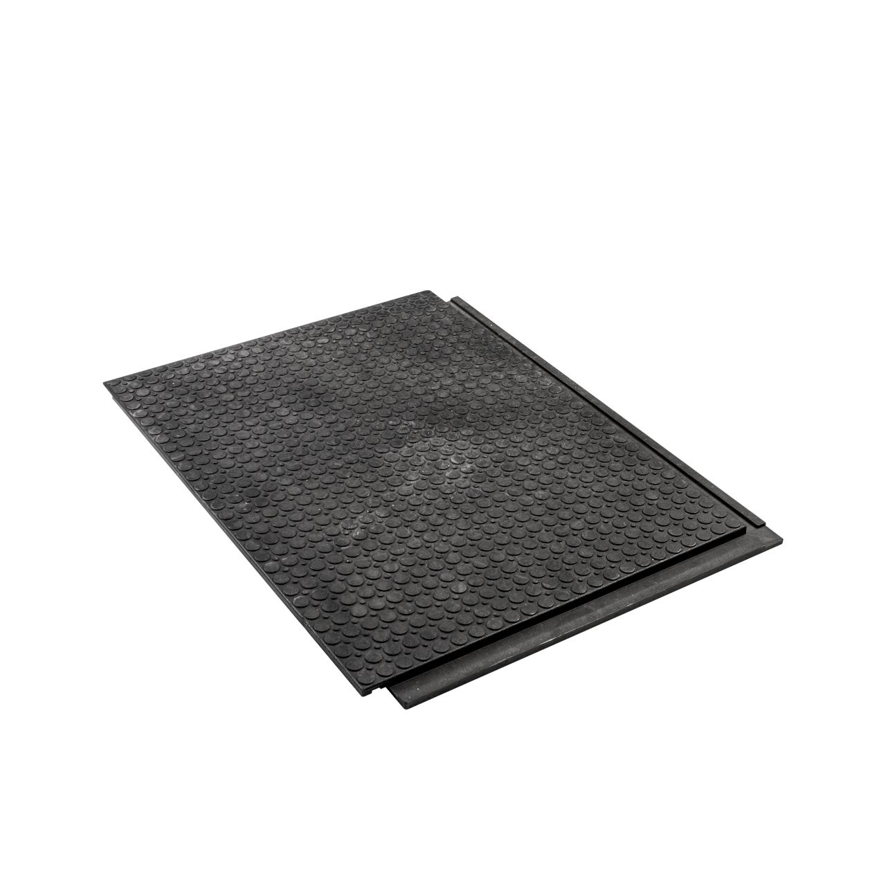 Schwerlastplatten Kaufen Schwerlastboden Fur Event Und Baustelle