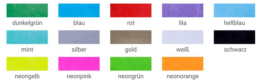 tyvek-farbuebersicht