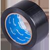 PVC Klebeband
