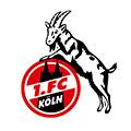 Events 1 FC Köln