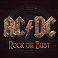 Events ACDC