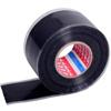 Reparaturband