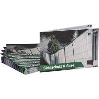 Sichtschutz & Gaze