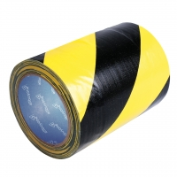 Tunneltape Grip Tape GT 571 -