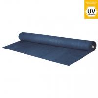 Gaze 800 - UV-beständig -
