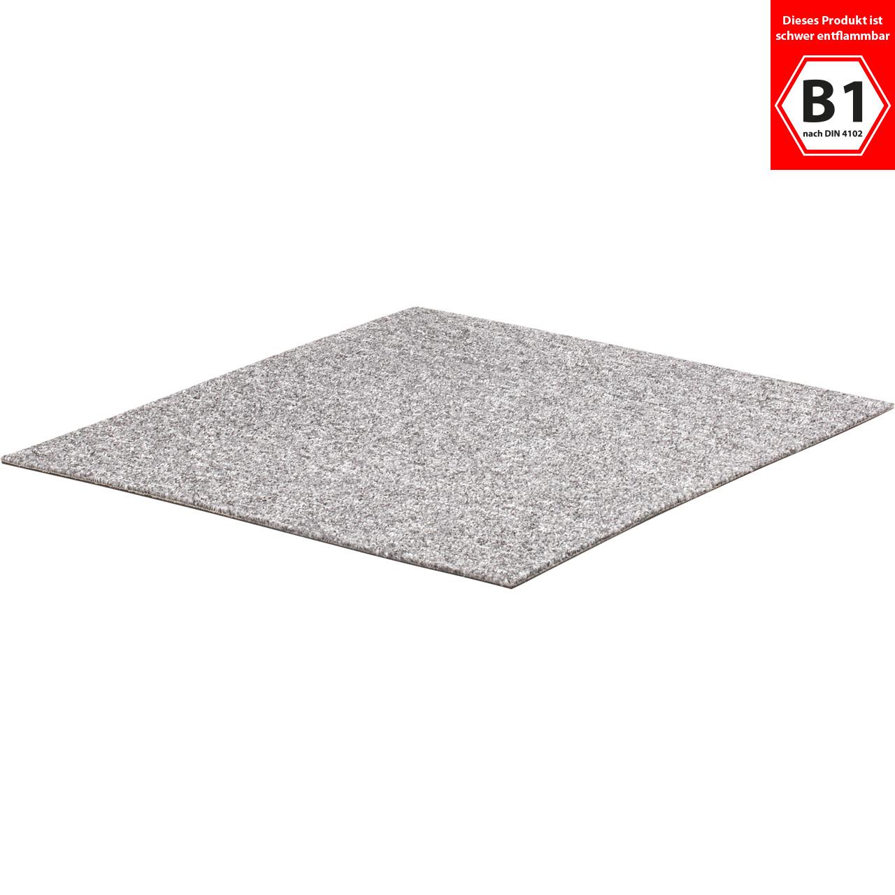 Teppichboden Fliesen Günstig Kaufen Stück - Frisch verlegte fliesen reinigen