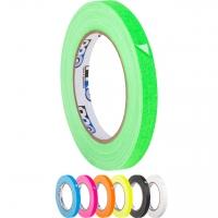Pro Gaff Tape - 12 mm -