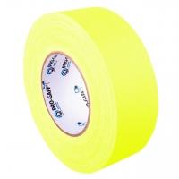 Pro Gaff 48 mm -