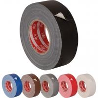 Kip Tape 323 -