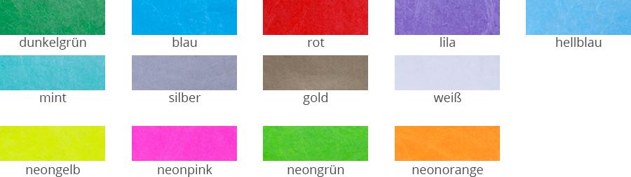 kontrollbaender-tyvek-farben
