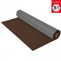 Marley Floor 1,60 m breit -