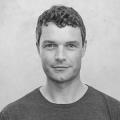 Hannes Reinhardt