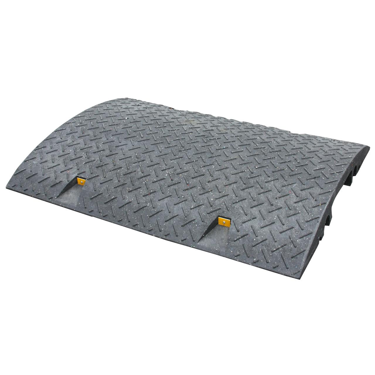 g nstige kabelbr cke halbrund ab 43 20. Black Bedroom Furniture Sets. Home Design Ideas