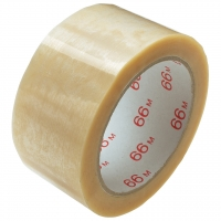 Verpackungsband -