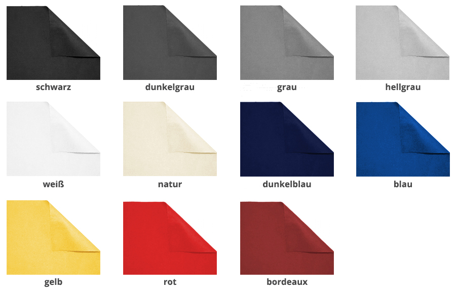 dekomolton meterware kaufen dekomolton b1 allbuyone. Black Bedroom Furniture Sets. Home Design Ideas
