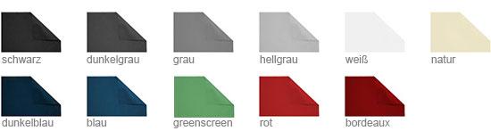 buehnenmolton-farben