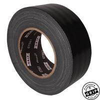 Gewebeklebeband Grip Tape GT 561 - 25 m -