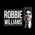 Robbie Williams Tour 206