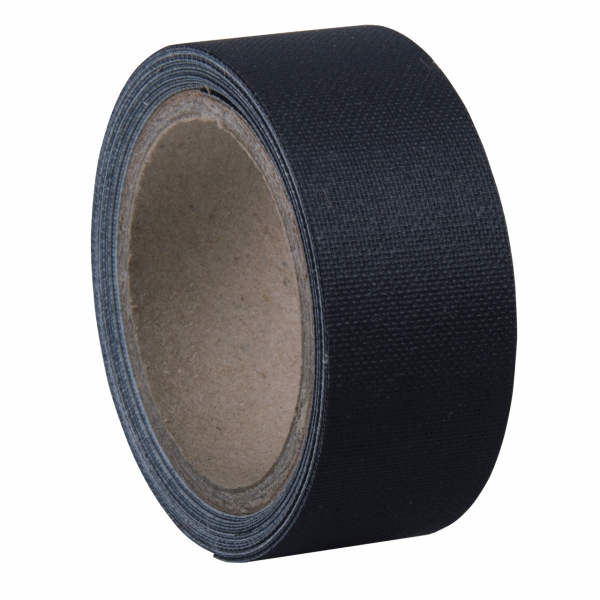 gaffa tape kaufen b rozubeh r. Black Bedroom Furniture Sets. Home Design Ideas