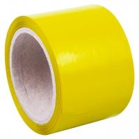 Flatterband farbig -