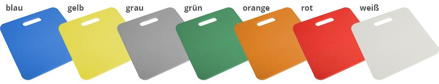 sitzkissen-bunt-farben