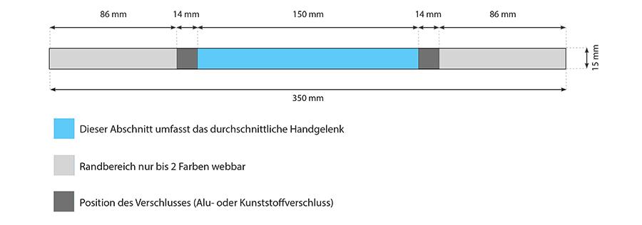 Stoffbaender_gewebt_Skizze_web