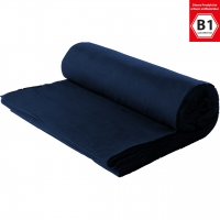 fotohintergrund stoff kaufen molton stoff b1 allbuyone. Black Bedroom Furniture Sets. Home Design Ideas