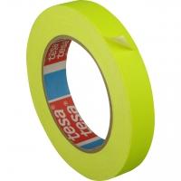 tesa Highlight Band 4671 -