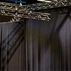 Bühnenmolton