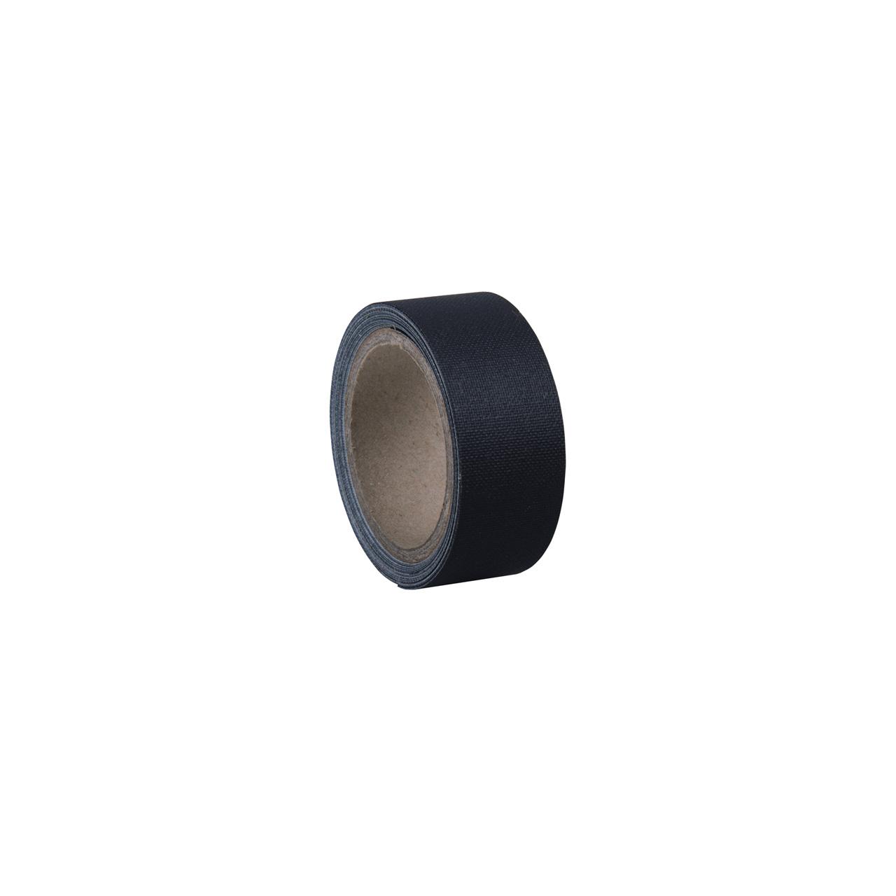 Gaffa Tape Kaufen : mini gaffa tape kaufen gaffa tape von allbuyone ~ Buech-reservation.com Haus und Dekorationen