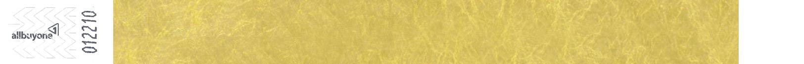 https://www.allbuyone.com/media/image/c7/0d/35/tyvek-gold-1625x130.jpg