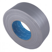 Gewebeklebeband Grip Tape GT 561 - 50 m -