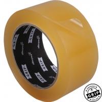 PVC Band GT 802 -