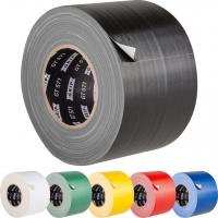 Gewebeklebeband extra breit GT 571 -
