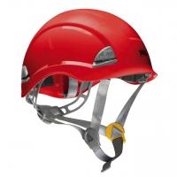 Industrieschutzhelm Vertex ST -