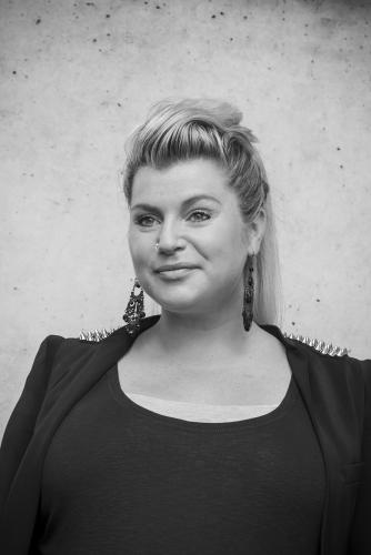 Miriam Demirlek