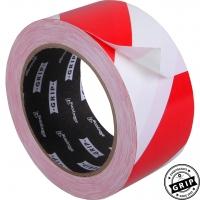 PVC Warnband GT 800 -