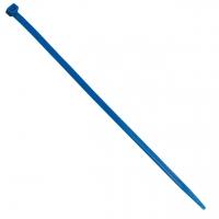 Kabelbinder bunt - 7,6 x 370 mm -