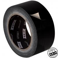 Gewebeklebeband GT 561 - 25 m Rolle -